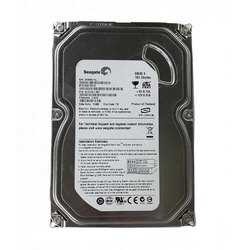 Seagate Internal Sata Hard Disk 160 GB