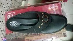 Ladies Formal Flats Casual Footwear