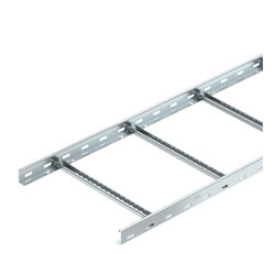 OBO Bettermann Cable Ladder Tray