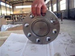 A694 F52 Carbon Steel Flange