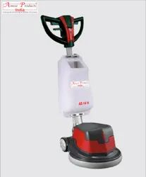 Floor Polisher Machine 1100 W,  AE-14H