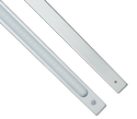 4W LED Cabinet Patti  1Ft (Direct Profile)