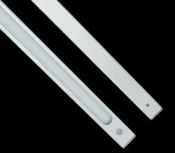 4W LED Cabinet Patti  1Ft (Direct Profile)