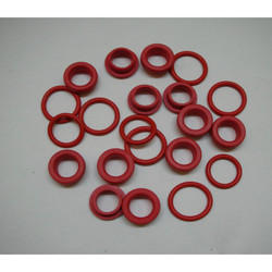 Tractor Push Rod Kit
