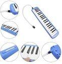 Melodica Music 37 Key