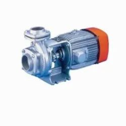Kirloskar SRF Series End Suction Monobloc Pump