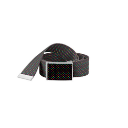 Dotted Belt