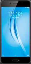 Vivo V5 S Smart Phone
