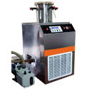 Laboratory Freeze Dryer -55 Deg C