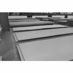 Stainless Steels UNS S31000/ S31008 Sheets & Plates,SS Sheets & Plates
