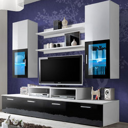 Lcd Tv Stand Designs Bangalore : Wooden tv stand in bengaluru karnataka wooden tv stand wood tv