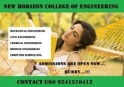 0 Admission In Ms Ramaiah College Of Engineering In Cse Ise 2018