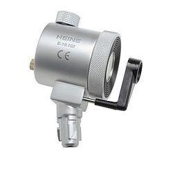 HEINE Anoscope Illumination Head