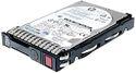 P/N-697574-B21 / 697572-B21 / 718162-B21 HP Gen8 1.2TB  10K 2.5 SAS