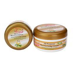 Denajee Moisturizing Cream, for Personal and Parlour Use