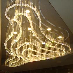 lighting designing. light designing lighting m