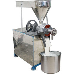Heavy Type Instant Wet Grinder