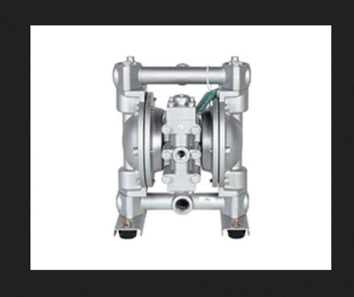 Yamada ndp 20 aodd pump at rs 50000 piece bhosari pune id yamada ndp 20 aodd pump ccuart Choice Image
