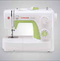 Singer Simple 3229 Fashion Maker Sewing Machine