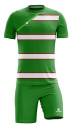 Customize Soccer Uniforms