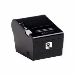 wincor nixdorf th 230 printer driver download