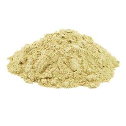 Bacopa Extract