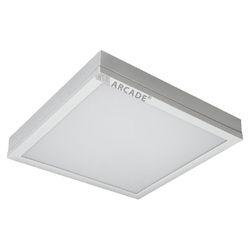 Slot Light ASBLP 50