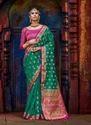 Silk Rama Sarees