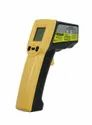 Infrared Thermometer Calibration Services
