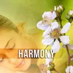 Harmony Massage Oil