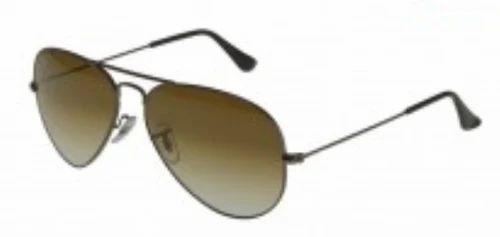 3e77e173fe21 Sunglasses - RB3025 004/51 Ray-Ban Sunglasses Ecommerce Shop ...