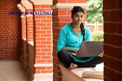Admissions Open In Jyoti Nivas College For Bba Courses