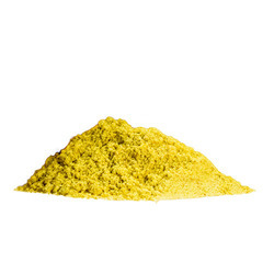 Herbal Ubtan Powder