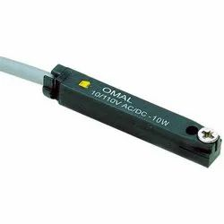 Omal Magnetic Sensor Rs2t Rv2t