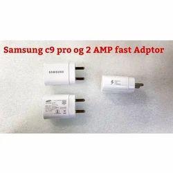 Samsung C9 Pro OG 2 AMP Fast Adapter