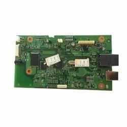 FN Logic Main Board 128fn