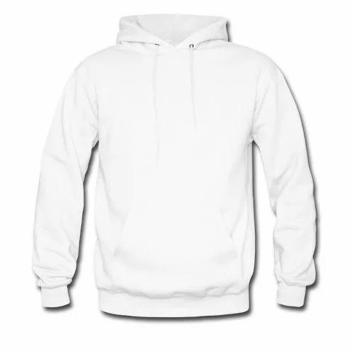 Customized Hoodies T Shirt