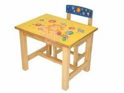 Nursery Kids Furniture