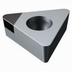 Carbide PCD Insert