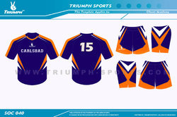 Soccer Uniforms for Girls
