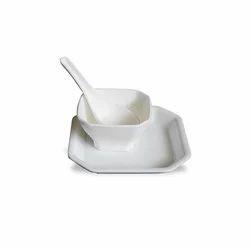 Sq.Soup Bowl