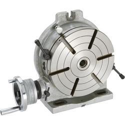 Rotary Table Vertical & Horizontal