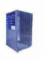 Portable Sanitization Cabin