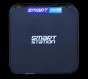 Smart 2530 V2 Thin Client