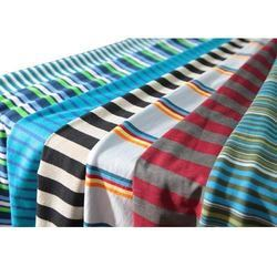 Cotton Knitted Fabric Dyeing Service, Dimension / Size: 2-10 Meter