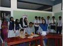 4th Standard Education