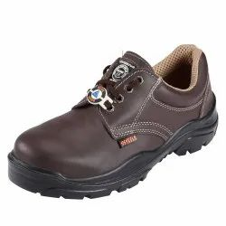 Acme Sodium Safety Shoes