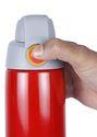 RED Sports Bottle