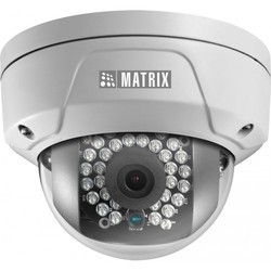 Metrix 2 MP IP IR Dome Camera, Vision Type: Day & Night