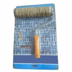 Texture Roller Brush